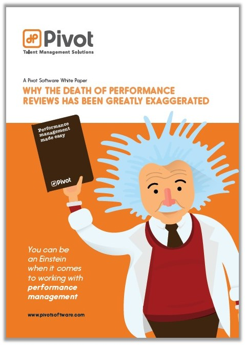 Death-of-performance-einstein