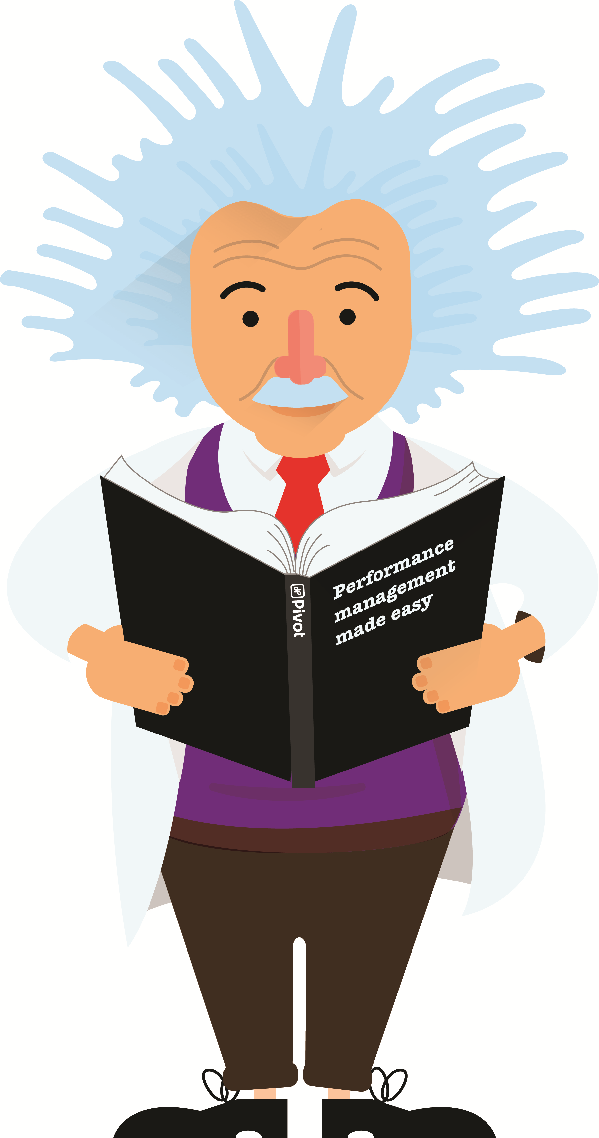 Einstein-Reading-Purple.png